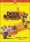 Dickie Roberts: Copilul vedeta