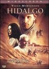Hidalgo si Oceanul de Foc