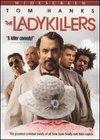 The Ladykillers - Cum scapam de Coana Mare?