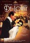 De-Lovely - Povestea lui Cole Porter
