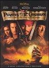 Piratii din Caraibe: Blestemul Perlei Negre