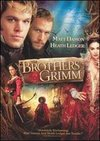 Fratii Grimm