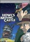 Castelul umblator al lui Howl