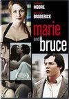 Marie si Bruce