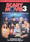 Scary Movie 3 - Comedie de groaza 3