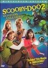 Scooby-Doo 2: Monstrii dezlantuiti