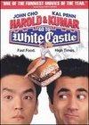 Harold si Kumar merg la White Castle