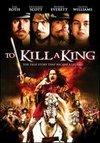 Sa omori un Rege