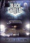 Cadillacul negru