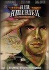 Air America: Operation Jaguar