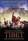 Tibet: Plansul leului zapezii
