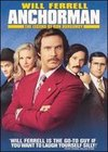 Un stirist legendar: Ron Burgundy