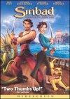 Sinbad: Legenda celor Sapte Mari