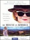 Casa din Umbria