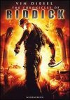 Riddick - Batalia incepe