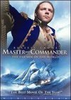 Master and Commander: La capatul Pamantului