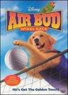 Air Bud: La limita