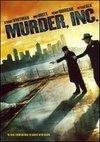 Murder, Inc.