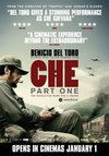Che: partea I - Argentinianul