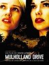 Mulholland Drive - Calea Misterelor