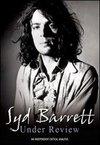 Syd Barrett: Under Review