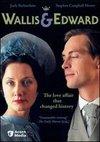 Wallis si Edward