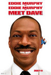 Ti-l prezint pe Dave