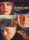 Babylon 5 - Voci in intuneric