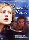 Lana's Rain