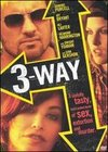 Three Way Split