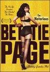 Faimoasa Bettie Page