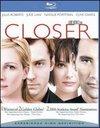 Closer - Ispita