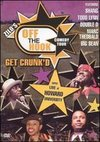Off the Hook Comedy Tour, Vol. 2: Get Crunk'd