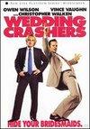 Spargatorii de nunti
