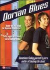 Dorian Blues