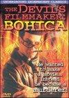 The Devil's Filmmaker: Bochica