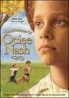 Aventurile lui Ociee Nash