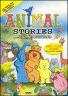 Animal Stories: Polar Bear