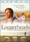 Loggerheads