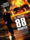 88 minute