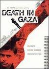 Moarte in Gaza