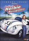 Herbie - Masina buclucasa