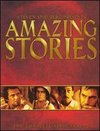 Amazing Stories: Fine Tuning