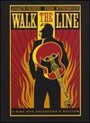 Walk the Line - Povestea lui Johnny Cash