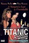 Titanic 2000: Vampire of the Titanic