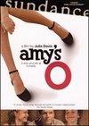 Amy's O