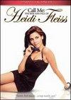 Suna-ma - Povestea lui Heidi Fleiss