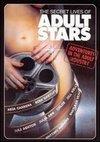 The Secret Lives of Adult Stars
