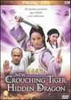 New Crouching Tiger, Hidden Dragon