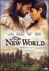 Lumea noua